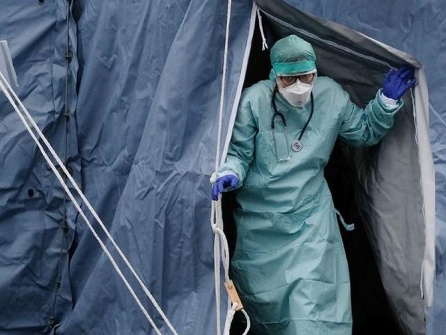 Coronavirus : Mario Monti appelle les Européens à davantage de fermeté pour endiguer l'épidémie
