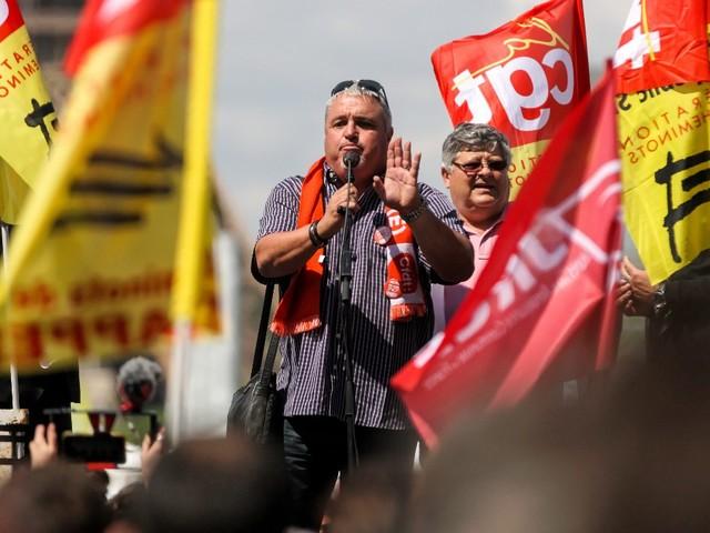 Retraites : la CFDT cheminots prête à reprendre le travail si le gouvernement lâche sur la clause du grand-père