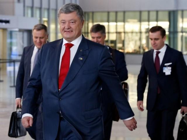 Les approvisionnements de gaz russe, incontournables pour l'Europe