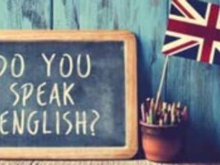 Bac +5, ou quand l'anglais devient langue officielle
