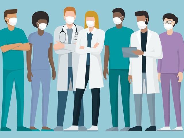 """Le """"tri des patients"""", un dilemme moral bien connu des soignants"""