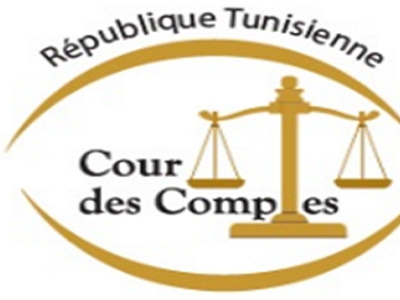 La Cour des comptes demande son non implication dans les tiraillements politiques