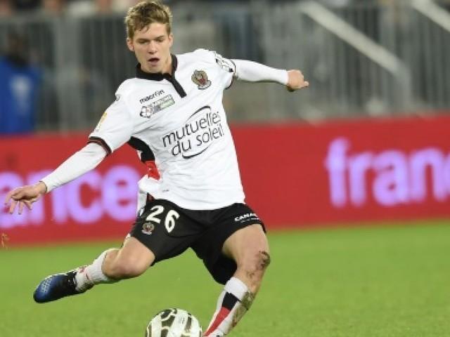 Transfert: Koziello rejoint Cologne