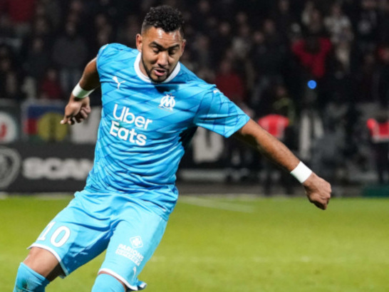 Ex OM : Romao confirme qu'il y a une Payet dépense à Marseille !