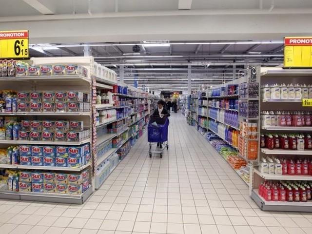 Faut-il croire au retour de l'inflation en France ?