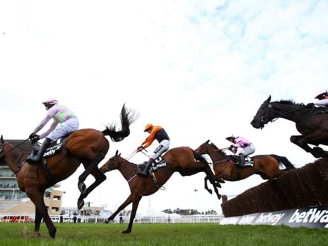 Griezmann, Parker, Lavillenie : la passion galopante des sportifs pour les chevaux de course