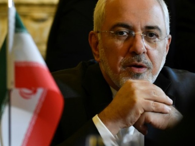 Nucléaire : pour l'Iran, Washington menace d'anéantir l'humanité