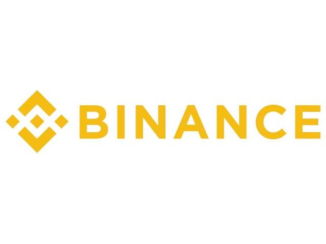 Binance rachète CoinMarketCap, un changement majeur dans la crypto