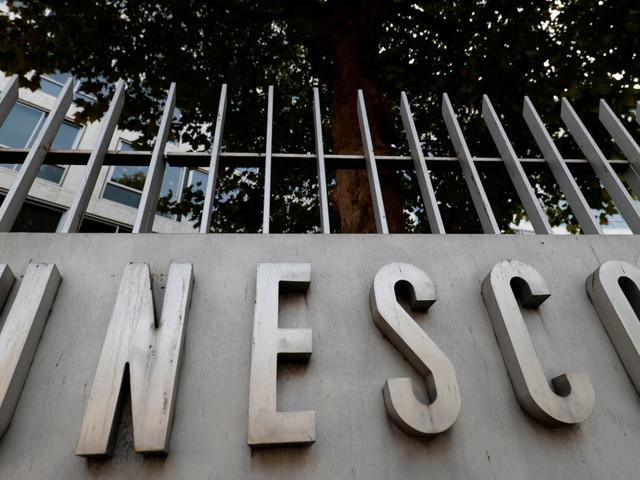L'Unesco est-elle à vendre?