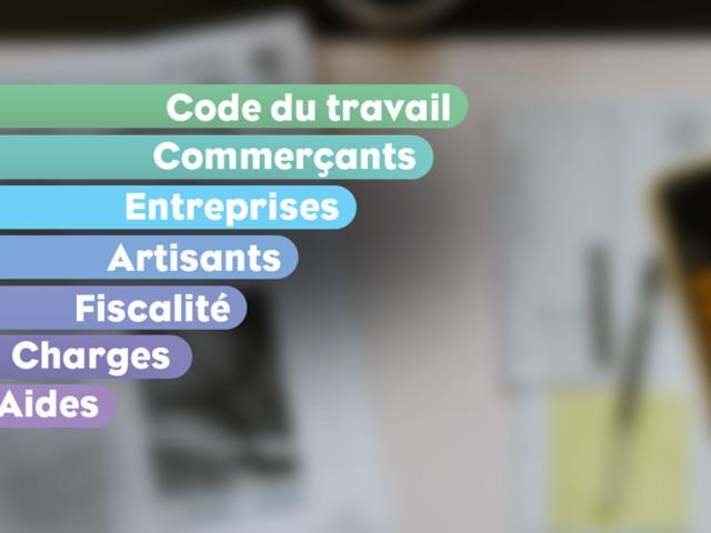 Coronavirus et entreprises : Midi Libre et ses experts répondent à vos questions ce mardi à 15 h
