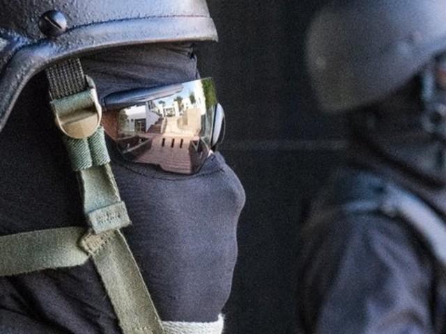 Démantèlement d'une cellule terroriste de 13 individus à Kelâa des Sraghna, Salé, Casablanca et Mohammedia