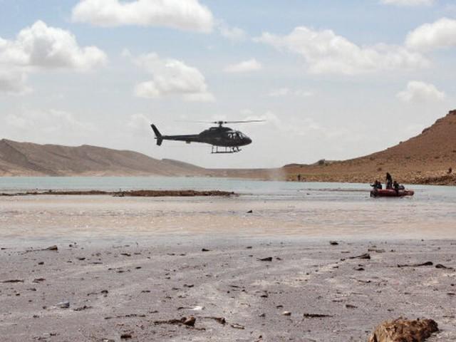 Après Taroudant, Errachidia, Imlil... Le gouvernement se mobilise pour couvrir les conséquences des catastrophes naturelles