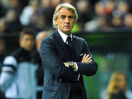 OM – Nice : Balotelli a marqué des points auprès de Mancini ?