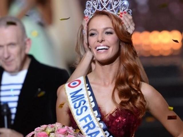 Maëva Coucke (Miss France 2018) bientôt en couple avec Kev Adams ? Sa réponse hilarante !