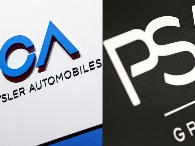 Les zones d'ombre du mariage PSA-Fiat Chrysler