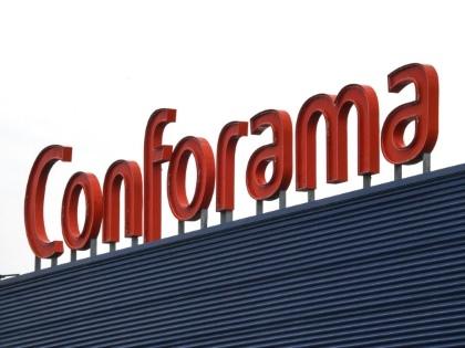 Conforama entend pouvoir vivre seul, assure son PDG