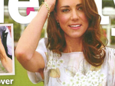 Prince William, ultimatum, relooking, étrange requête à Kate Middleton