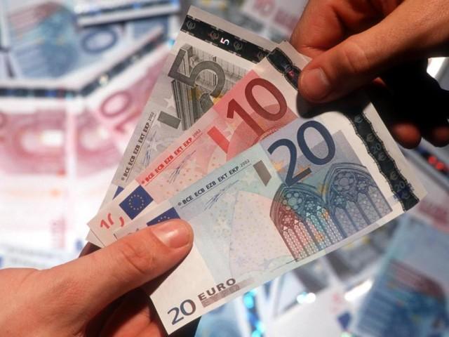 Près d'un Belge sur quatre a bénéficié d'une augmentation au premier semestre