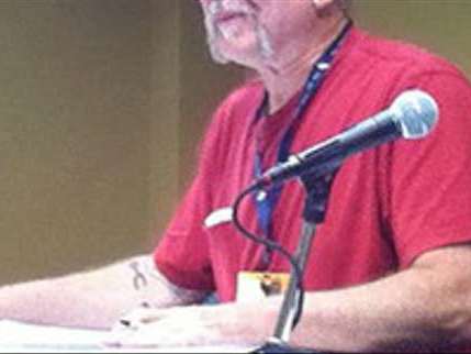 Mort de Greg Stafford, cocréateur du jeu de rôle «RuneQuest» et fondateur de Chaosium