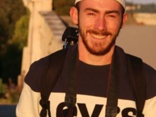 4L Trophy : Thomas remporte le concours et sera notre reporter au Maroc pour suivre le rallye