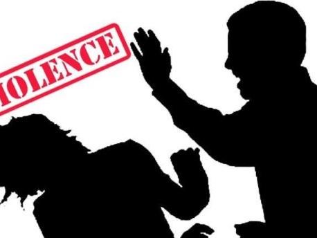 Violences basées sur le genre : Changer les mentalités