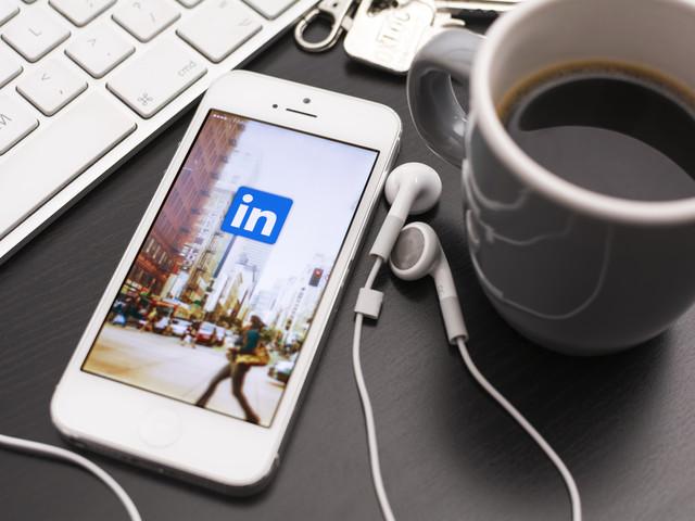 LinkedIn : le réseau #1 pour trouver du travail au Canada