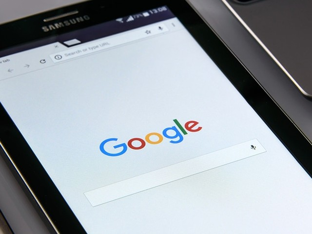 Android : Google pourrait bloquer l'installation d'APK chez certains utlisateurs