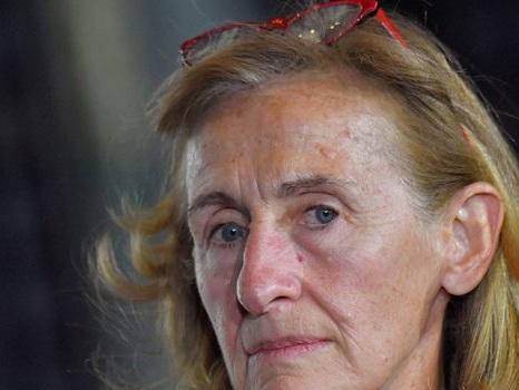 Urvoas et le secret judiciaire: la mise en garde de Nicole Belloubet
