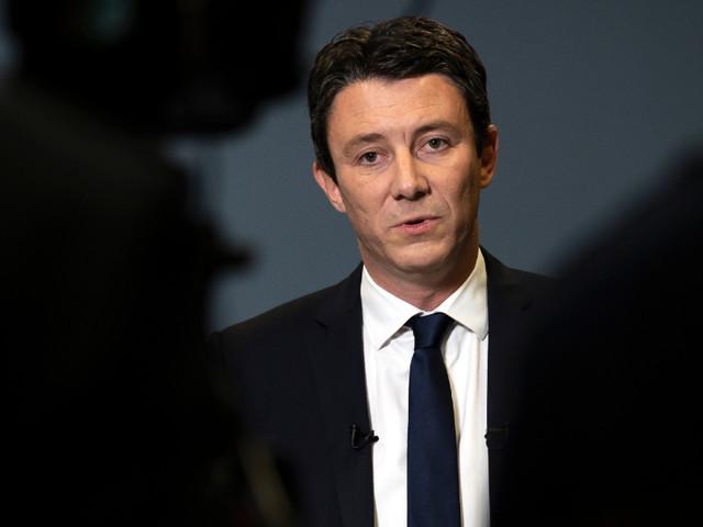 Affaire Griveaux : l'ex-candidat à la mairie de Paris est-il vraiment victime de « l'impunité sur Internet » ?