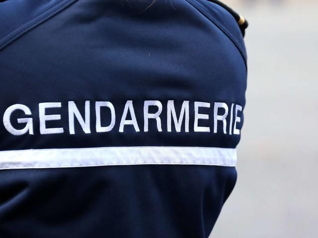 Adolescent tué dans les Landes : le jeune suspect écroué pour assassinat