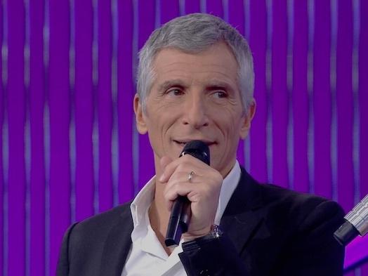Audiences access 17 février : Nagui leader devant «Demain nous appartient», TPMP en forme