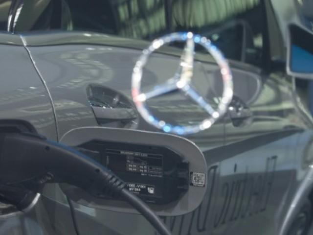 Aux Etats-Unis, les voitures étrangères ont ressuscité le sud-est rural