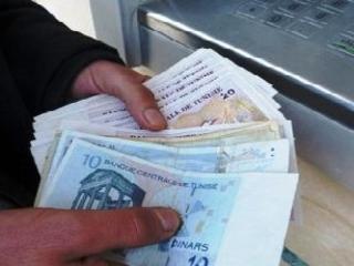 Tunisie – Retard du versement des salaires : Précisions de Ridha Chalghoum