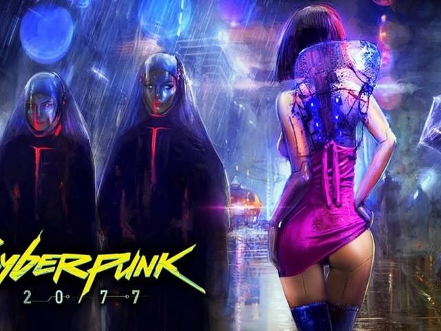 Cyberpunk 2077 : des extensions façon The Witcher 3 sont prévues