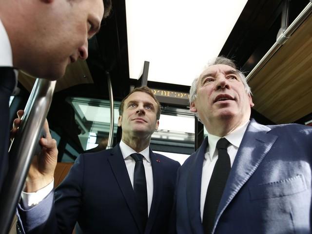 Un Commissariat au Plan est inapproprié dans la France du XXIe siècle