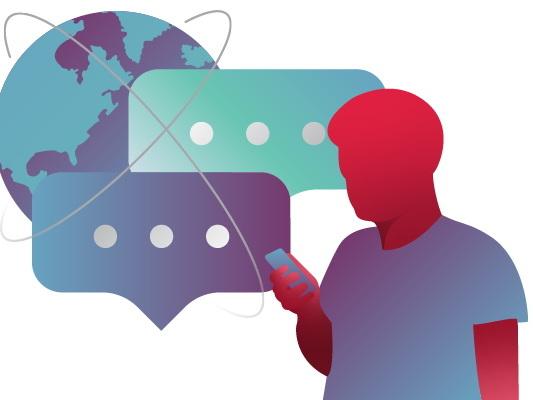 Washington: AWS déconnecte Parler, le réseau des partisans de Trump