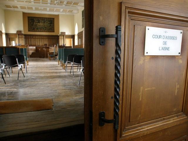 Aisne : retour sur l'affaire du meurtre du petit Tom, 9 ans, jugée cette semaine