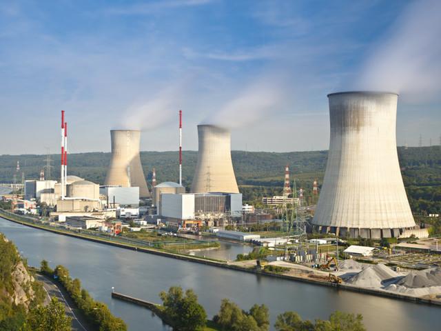 Pourquoi le nucléaire est en train de ruiner la France