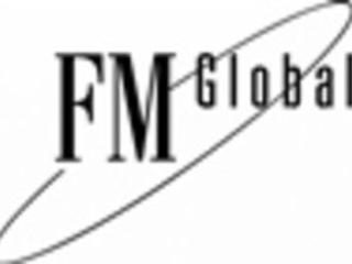 FM Global : le bénéfice net 2017 affecté par les catastrophes naturelles
