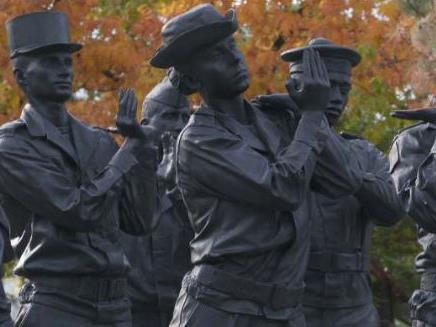 11 novembre : Emmanuel Macron va inaugurer un monument pour les soldats tués en opérations extérieures