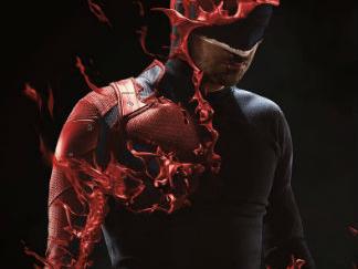 Daredevil : La saison 3 est en ligne + VOTRE AVIS !