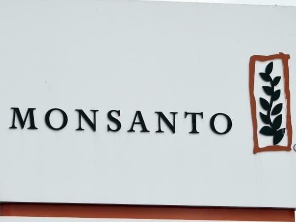 Fichage illégal de militants, politiques et journalistes: Monsanto sanctionné par la Cnil