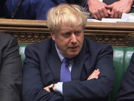 Brexit - Les députés refusent un examen accéléré du Brexit