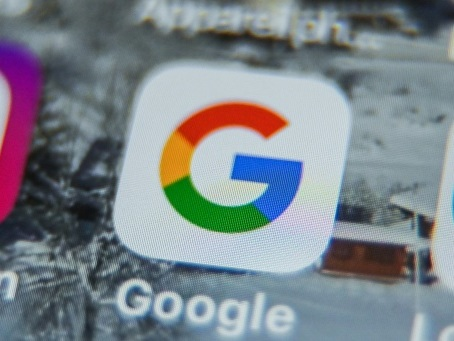Enquête antitrust: Google doit fournir des informations au ministère de la Justice