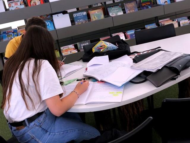 Bac 2019 : nos conseils aux parents d'élèves pour surmonter le stress des révisions