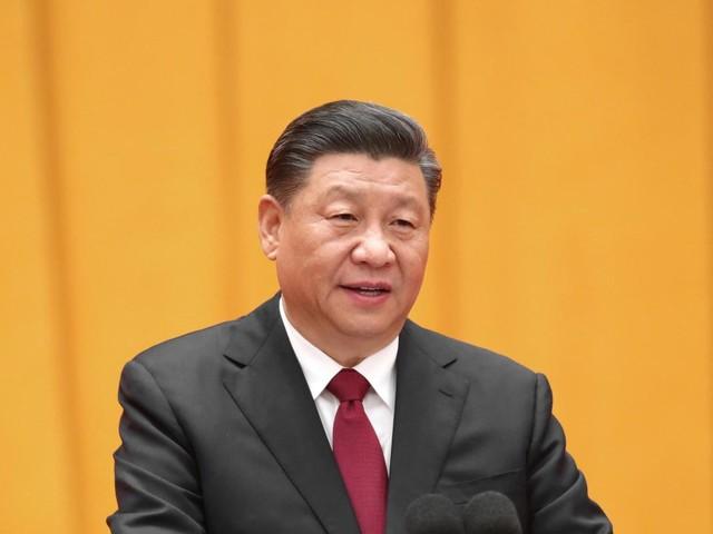 Coronavirus : Pékin prend des mesures drastiques