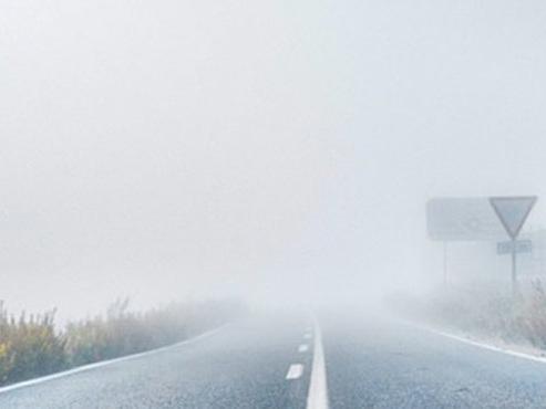 Météo: l'Institut royal météorologique MET EN GARDE pour cette nuit et demain à l'aube