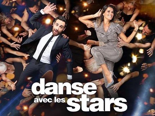 Danse avec les stars 10 : L'émission truquée ? Une ancienne participante fait des révélations surprenantes !