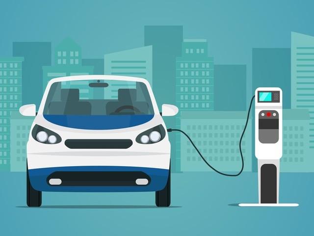 Tenté par la voiture ou le vélo électriques? Ce qui peut encore vous freiner (ou pas)