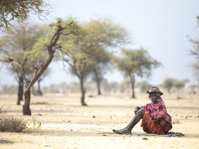 Tourisme durable : chassez le naturel, il revient au galop !